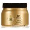 Loreal Mythic Oil Masque ����� ��� ���������� � ������ ����� 500 �� ��� ������ 5828